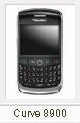 Blackberry_Curve_8900