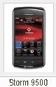Blackberry_Pearl_Storm_9500