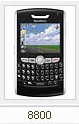 BlackBerry_8800