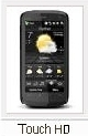 HTC_Touch_HD