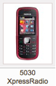 Nokia_5030_Xpress_Radio