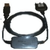 Nokia 6500 Slide Cable