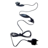 Samsung C300 Handsfree Kit