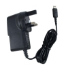 NDS Mains Charger