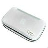 NDS Carry Case White