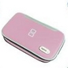 NDS Lite Carry Case Pink