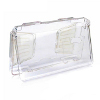 NDS Lite Crystal Case