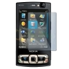 Nokia N95 Screen Protector