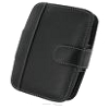 TomTom 300 Leather Case