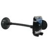 i-Mate SP JAS Universal Mount